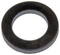 Fiber Oil Drain Plug Gaskets 13mm I.d. 24mm O.d. 2.1mm