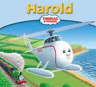 Harold by Rev. Wilbert Vere Awdry (Paperback, 2005)