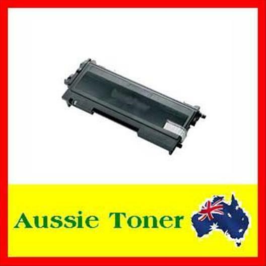 1x Toner Cartridge for Brother MFC8510 MFC-8510 MFC8510DN TN3310 TN3340 TN3360