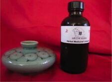 Uechi Guza - Rare Okinawan Karate Herbal Training Tincture, Liniment Dit Da Jow
