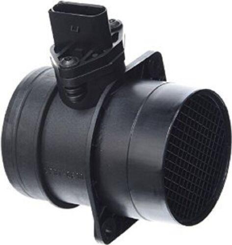 Debimetre De Masse d/'air Vw Passat B5 4-Motion 1.9 TDi