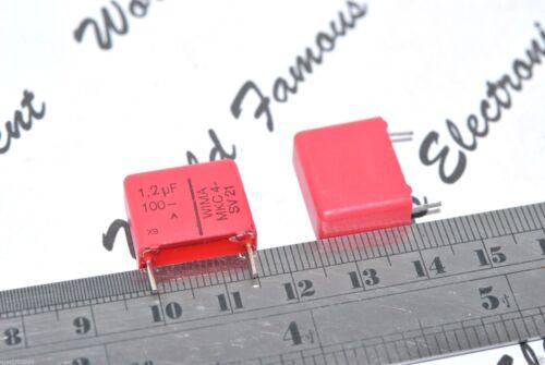 """CAT40 0.25/"""" 1//4/"""", 6.35MM GPL 2.5/""""V40CTE25225 Side Lock Adapter Valenite CV40"""