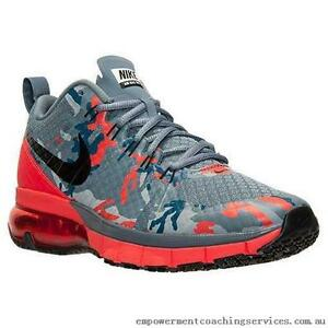 63ee5aa56c Image is loading Men-039-s-Nike-Air-Max-TR180-Amp-
