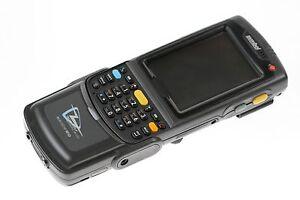 Symbol/Motorol<wbr/>a MC7090 MC75A6 70/75 s - RFID Adapter RFID Reader HF Multi ISO R