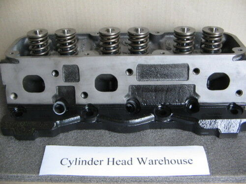 HOLDEN COMMODORE 3.8 LITRE VS VT VX VY CYLINDER HEADS GASKETS & HEAD BOLTS