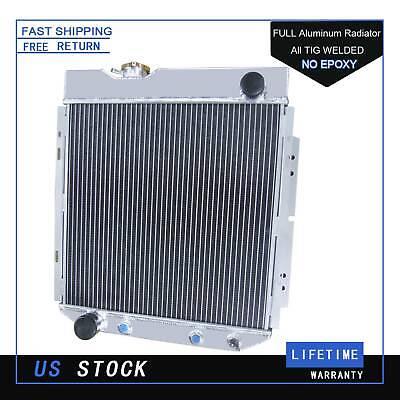 Shift Racing Sight Line Flexfit Flexfit Flex Fit Hat MX Motocross Grey 15745-006