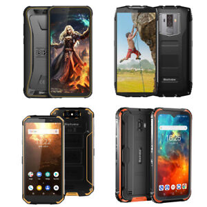 Blackview-BV9500-Plus-BV6800-BV5900-BV5500-Pro-IP68-Waterproof-Rugged-Smartphone