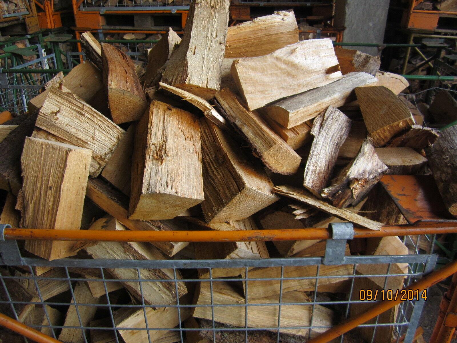Brennholz buch eiche top top top qualität kamin ofen holz 2358ac