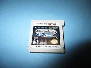 Professor-Layton-vs-Phoenix-Wright-Ace-Attorney-Nintendo-3DS-XL-2DS-Game