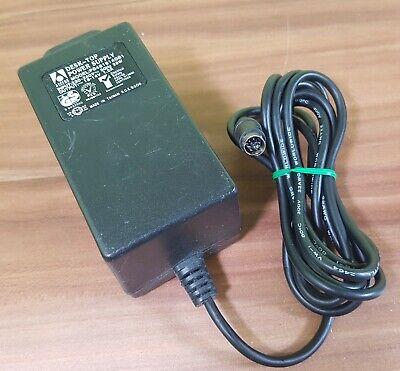 Alimentatore Originale Ascend Desk-top Ps481614gb1 Ac/ac 6-pin 13-14v 1.2a-