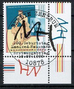 Bund-2012-o-Eckrand-mit-Berliner-FDC-Stempel