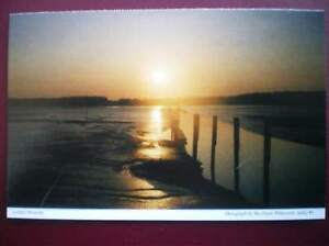 POSTCARD-SUSSEX-GOLDEN-MOMENTS-VIEW-ACROSS-THE-SEA-1