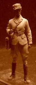 1-35-scale-resin-model-kit-WW2-British-WREN-1