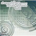 Various Artists - Shapeshifters Present House Grooves Vol.2 (Mixed By The Shapeshifters, 2005)