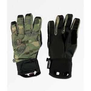 Volcom-CP2-Snowboard-Gloves