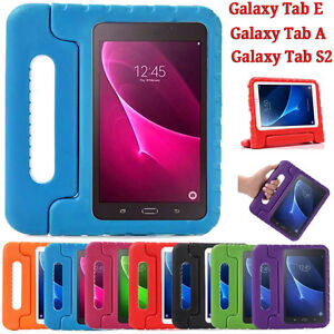custodia galaxy tab e t561