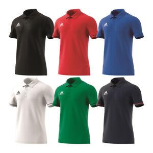 adidas-Performance-Tiro-17-Poloshirt-Herren