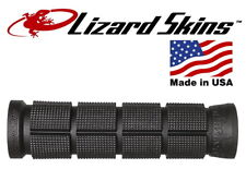 Lizard Skins Skin 494 Grips Lizard 494 CLR