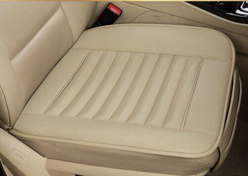 2x Universal avant voiture Coussins de siège coussin de siège Sitzbezüge Sitzmatte sitzaufleger