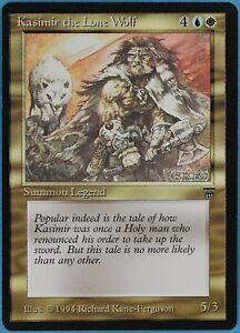 1x Shield Wall MTG Legends NM Magic Regular