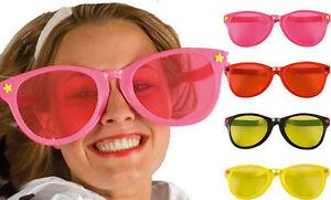 1-Lunettes-geantes-avec-verres-deguisement-clown-PAS-LE-CHOIX-ACCESSOIRES-LG