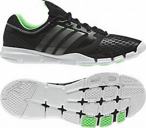 adidas adipure trainer 360