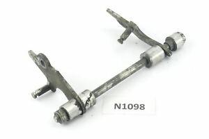 Moto-Guzzi-1100i-KD-Bj-1995-Motorhalter-MotoraufhA-ngung-N1098