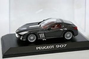 Norev-Presse-1-43-Peugeot-907