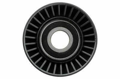 FOR PEUGEOT 306 406 605 806 Fan Belt Tensioner Pulley - V ...