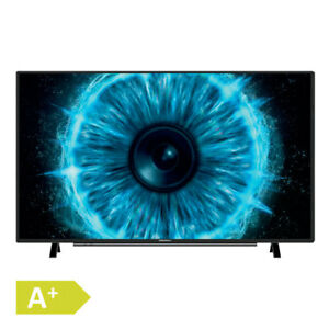 Grundig-108cm-43-Zoll-Full-HD-LED-Fernseher-Smart-TV-USB-Recording-800-Hz-WLAN