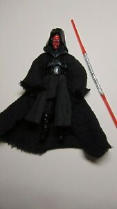 Darth-Maul-Star-Wars-The-Vintage-Collection-Action-Figure