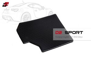 image is loading carbon-fiber-engine-bay-fuse-box-trim-cover-