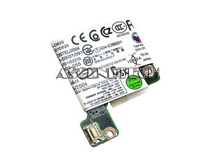 Toshiba Satellite L10 Conexant Audio Driver for PC