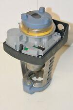 Siemens SSA81 Ventilantrieb Stellantrieb HVAC Heizkörperantrieb