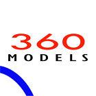 360modelsltd