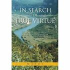 in Search of True Virtue 9781467889773 by Maths Paperback