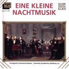 Eine Kleine Nachtmusik von Various Artists (1996)