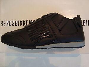 ... Sneakers-BIKKEMBERGS-mis-30-33-35-scarpe-bambino- ed3364a8e00