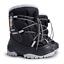 WINTER-BOOTS-WARM-KIDS-Toddler-Baby-Child-Woollen-Fur-Snow-Shoes-Boy-Girl Indexbild 8