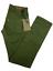 Dondup-Pantalone-Uomo-Mod-SAMMY-SOLO-Tg-31-UP073-Col-VERDE-SALDI-60 miniatura 1
