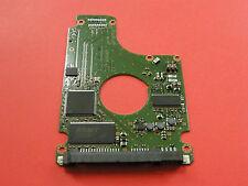 PCB Board for Samsung st1000lm024/hn-m101mbb/05.2012/p/n: c7763-g14a-a4zi4
