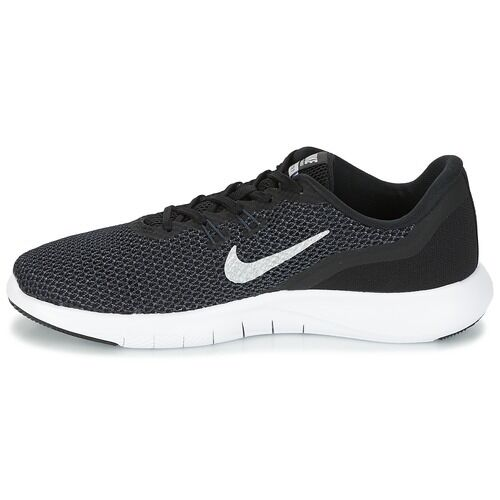 Bona Fide Nike Flex Trainer 7 Womens Crosstrainer shoes (B) (001)