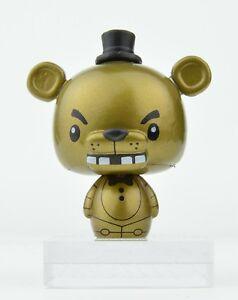 Five Nights at Freddy/'s Pint Size Heroes Mystery Mini-Figure Fazbear Nightmare