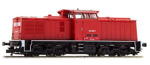 Roco-36331-escala-TT-locomotora-diesel-BR-204-de-la-DB-AG-Ep-V-DCC-SONIDO