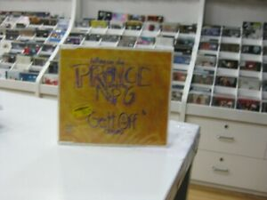 Prince-CD-Single-Europe-Gett-Off-1991