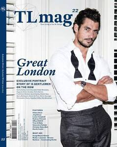 TL-Magazine-David-Gandy-Bjorn-Petersson-NEW
