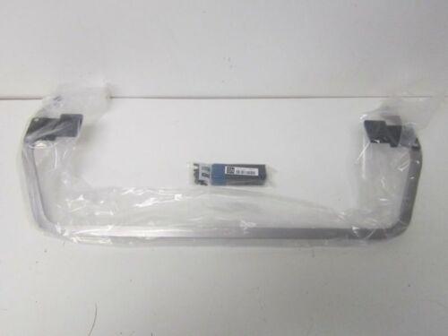 NEW Sony XBR-65X750D XBR-65X755D XBR-65X757D Stand Base W//Screws 4-589-104-01