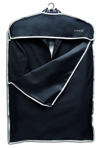 Voiture Camion Maison garde-robe Vêtements Manteau Vêtement Costume double cintre sac zippé Housse