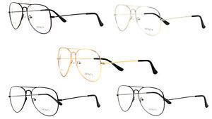 1df7f0f3b9a6 Image is loading INFINITY-AVIATOR-LARGE-Frames-Photochromic-Gray-Bifocals- Bifocal-