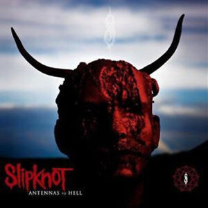 Slipknot-Antennas-To-Hell-NEW-CD